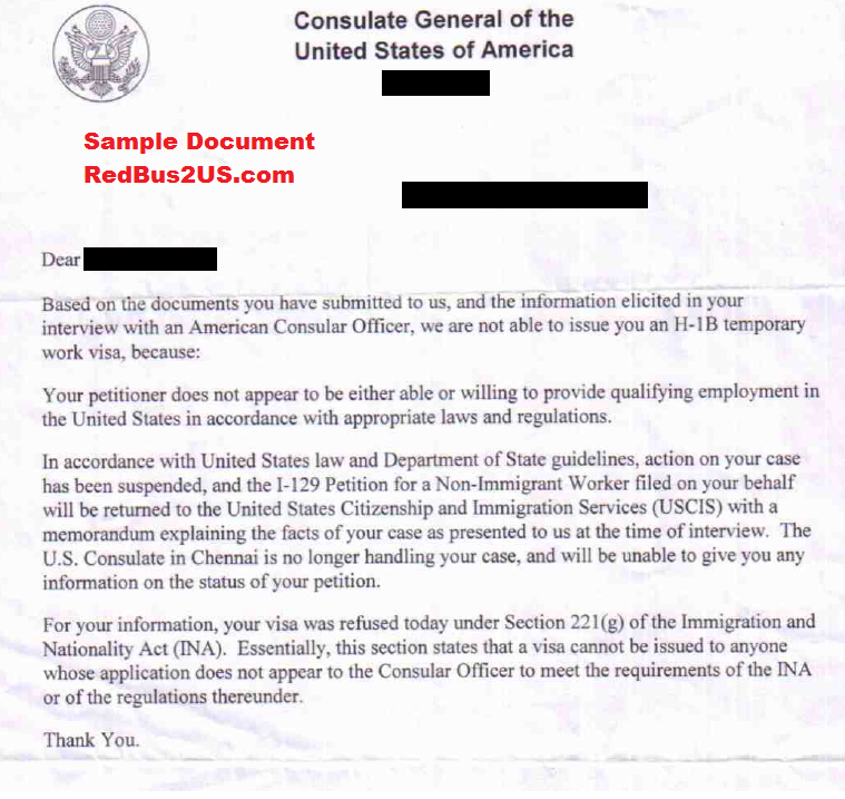 Letter of invitation for us visa sample templates for Consul templates