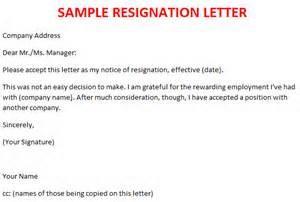 Letter of resignation from nursing job sample templates letter of resignation from nursing job spiritdancerdesigns Choice Image