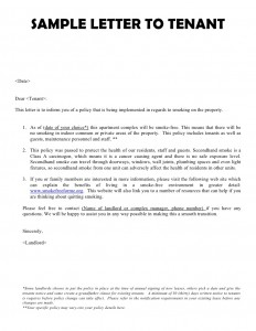 Reference Letters Letter Samples Amp Templates