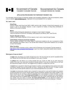 Visa Invite Letter Format from www.sampleletter1.com
