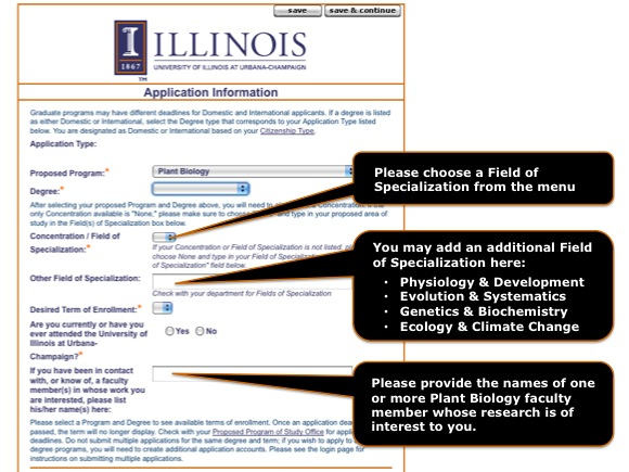 College Letter Of Reference from www.sampleletter1.com