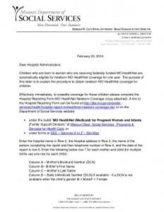 Sample Letter Of Financial Support from www.sampleletter1.com