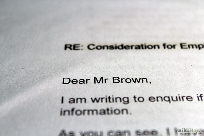 Letter Of Interest For Internal Job Posting Sample Templates